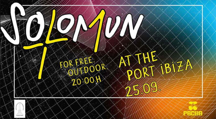 Solomun-At-The-Port-Ibiza-header