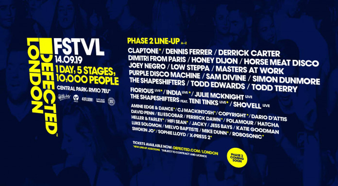 defected-london-fstvl-flyer