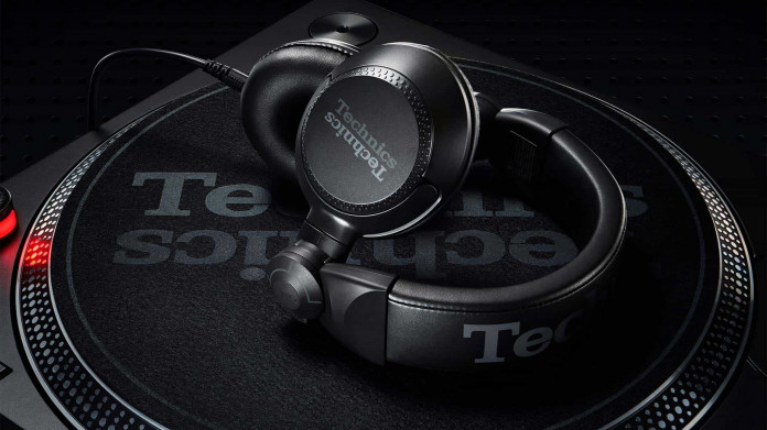 technics-eah-dj1200_header