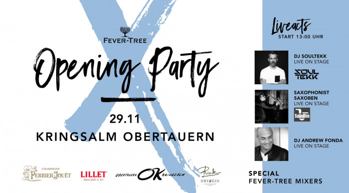 opening-party-krings-alm-2019