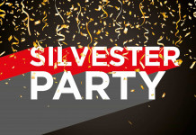 silvester-party-szene-lokal-header