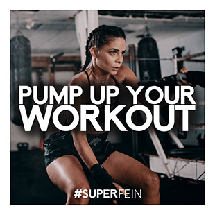 sp-playlist-workout-cover