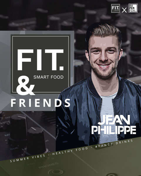 FIT.Friends-flyer-jean-philippe